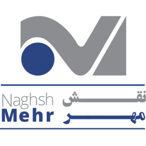 Final Logo Naghsh Mehr