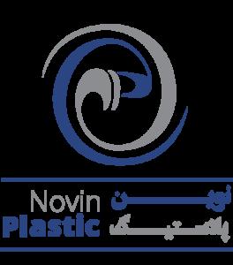 Final Logo Novin Plastic