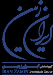 Final Logo iranZamin