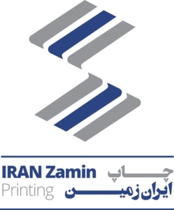 Final Logo iranZamin3