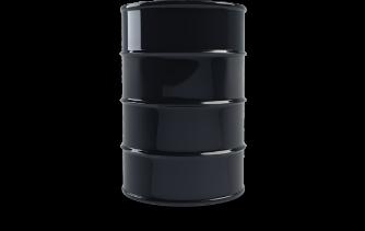box oil 1